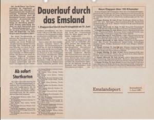 MT 1991-06-01 EEL
